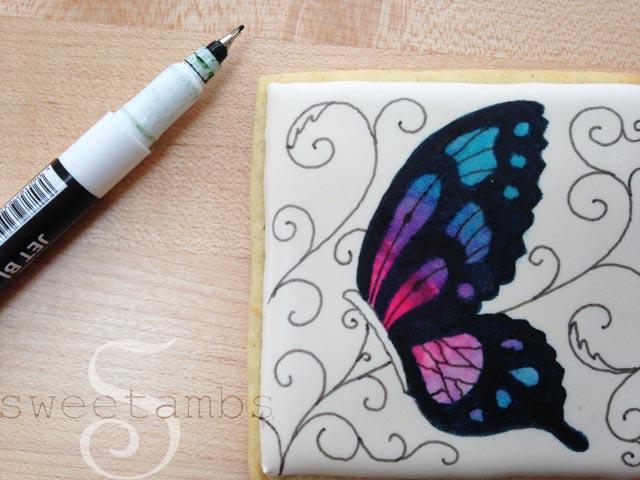 Butterflies7