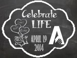 Celebrate-Life-resized