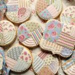 Shabby-Chic-Cookies
