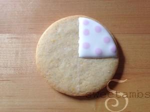 Shabby-Chic-Cookies-b
