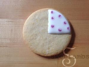 Shabby-Chic-Cookies-c
