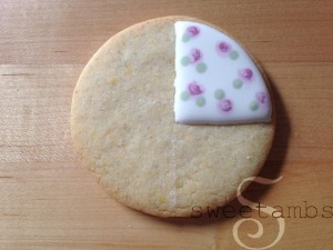 Shabby-Chic-Cookies-e