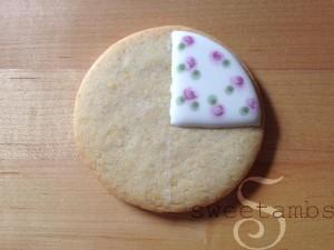 Shabby-Chic-Cookies-f