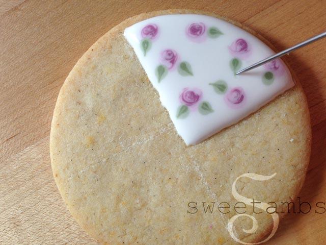 Shabby-Chic-Cookies-g