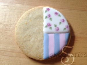 Shabby-Chic-Cookies-j