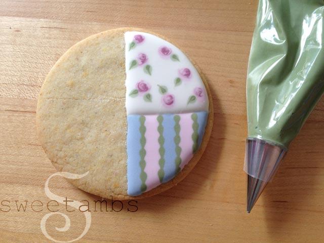 Shabby-Chic-Cookies-k