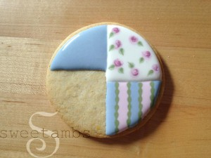 Shabby-Chic-Cookies-l
