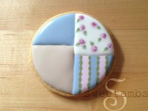 Shabby-Chic-Cookies-m