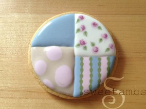 Shabby-Chic-Cookies-n