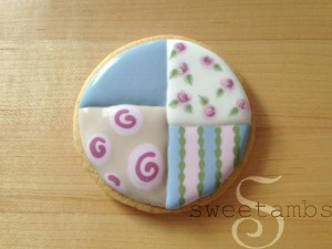 Shabby-Chic-Cookies-o