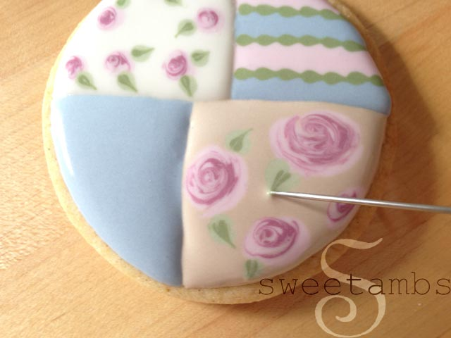Shabby-Chic-Cookies-r