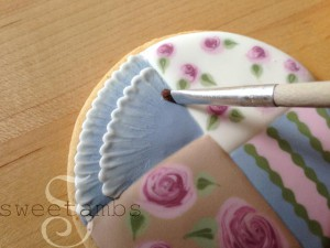Shabby-Chic-Cookies-t