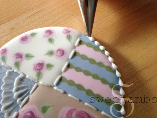 Shabby-Chic-Cookies-w