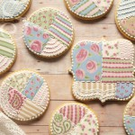 Shabby-Chic-Cookies3