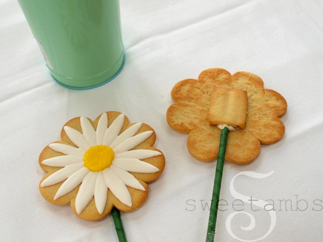 SweetAmbs-Daisy-Cookie-Pops