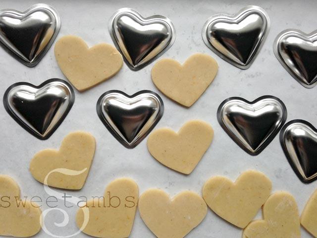 3D-Hearts-1