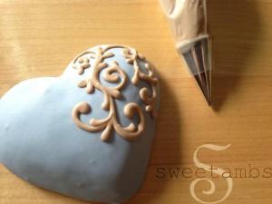 3D-Hearts-11