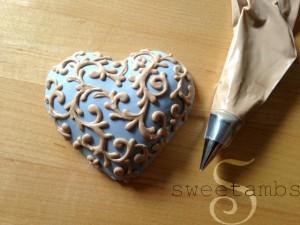 3D-Hearts-12