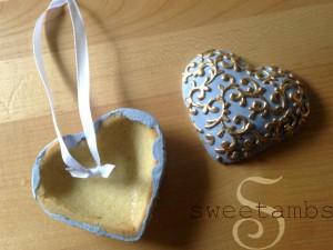 3D-Hearts-14