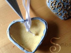 3D-Hearts-15