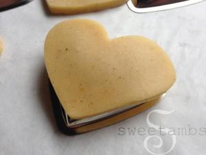 3D-Hearts-2