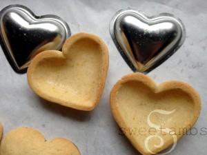 3D-Hearts-5