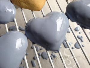 3D-Hearts-8