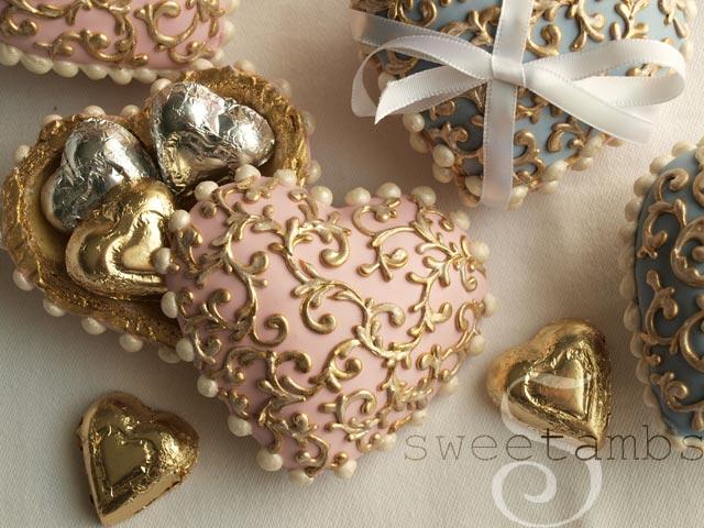 3D-Hearts7