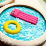 SweetAmbs-Pool-Cookies-Web