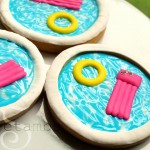 SweetAmbs-Pool-Cookies-Web2