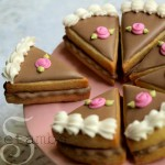 Cake-Slice-Cookie2