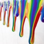 Rainbow-Cookies4