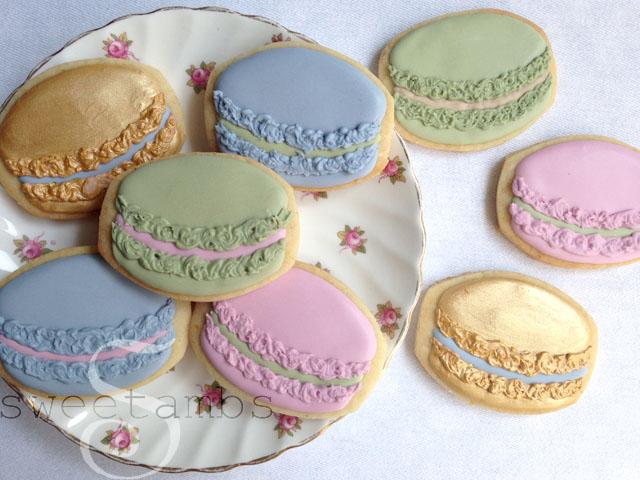SweetAmbs-Macaron3