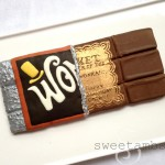 Wonka-Bar-Cookie-SweetAmbs2