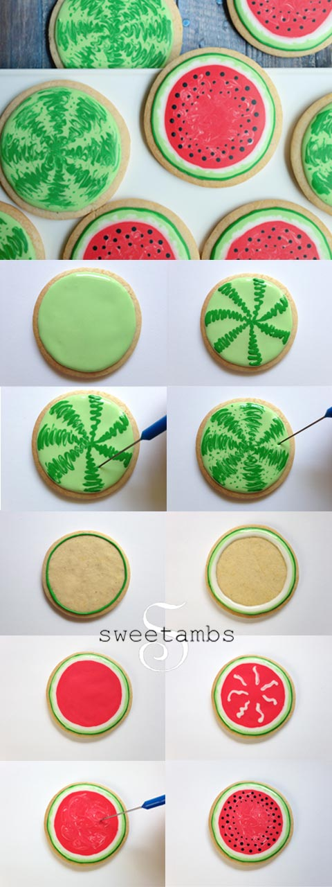 watermelon-cookies-how-to-5