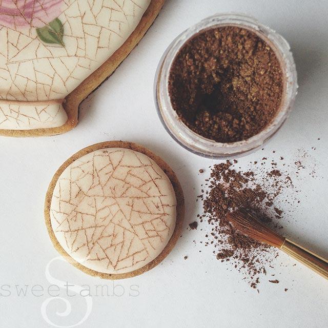 SweetAmbs-Cookie-Book