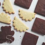 SweetAmbs-Cookie-Book2