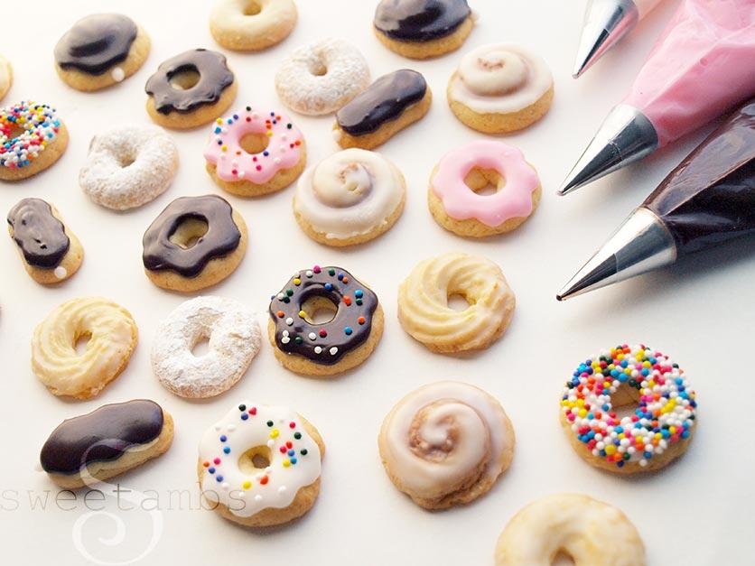 Donut-Cookies7