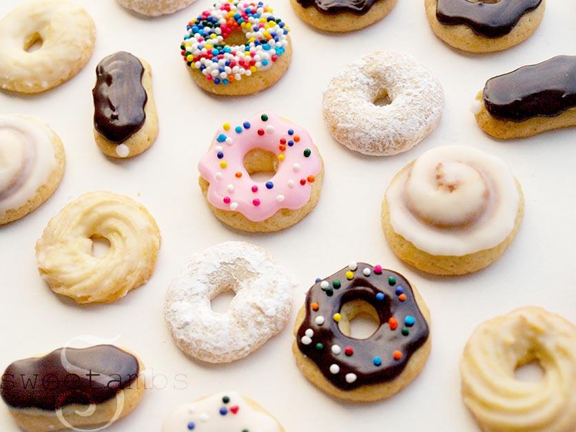 Donut-Cookies8