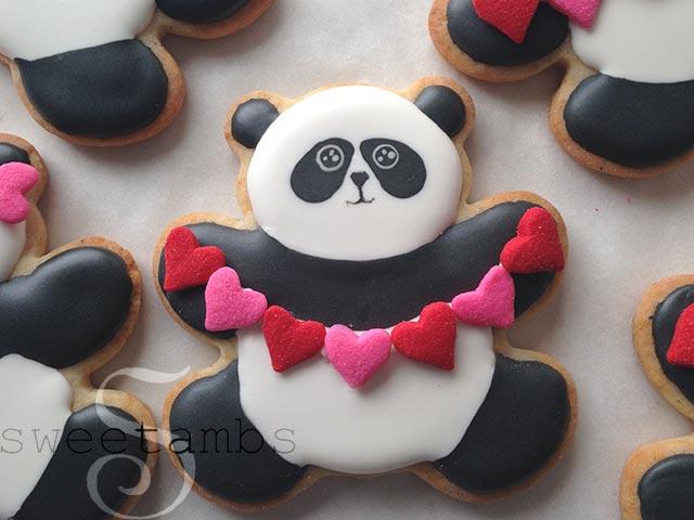 Pandas-Resized2