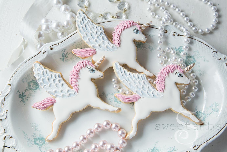 Unicorns3