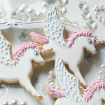 Unicorns4