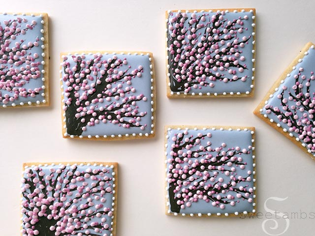 Cherry-Blossom-Cookie-3