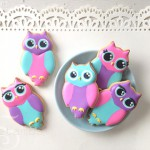 Owl-Cookies2