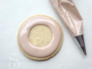 Pearl-Cookie-How-To8