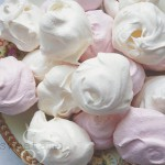 SweetAmbs-Meringue-Cookies2