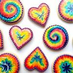 Tie-Dye-Cookies-1