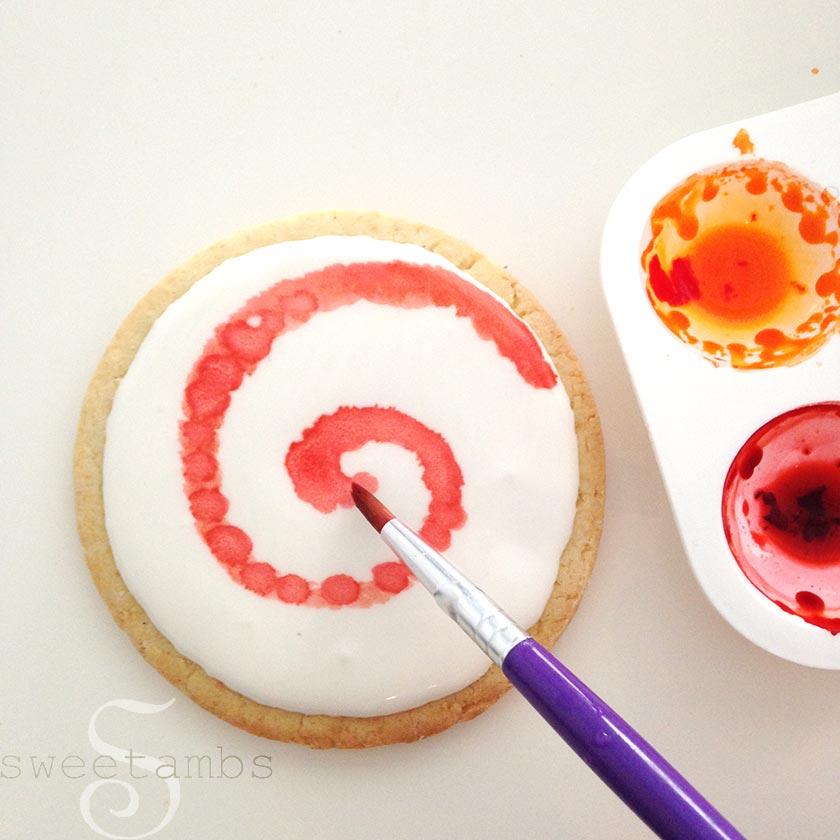 Tie-Dye-Cookies-2