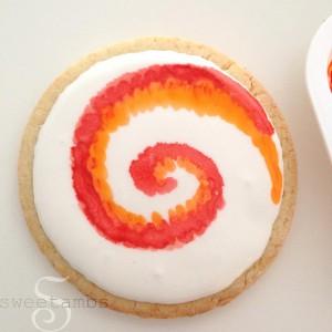 Tie-Dye-Cookies-3