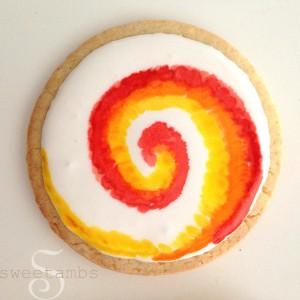 Tie-Dye-Cookies-4